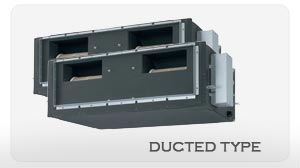 Ducted Type