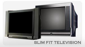 SlimFit TV