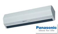 Panasonic Air Curtain FY-2512U1 (08ELN)