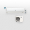 AC Panasonic Inverter CS-S18PKP 2PK