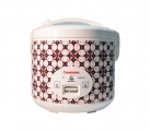 Rice Cooker Changhong CXFB50-70XC 1,8 Liter